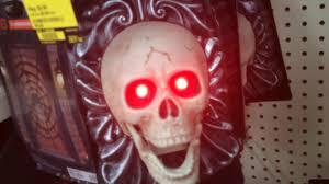 Walgreens Halloween Decorations 2015 by Walgreens Halloween 2017 Youtube