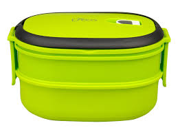 Lunch Box PNG Transparent Images All View Larger