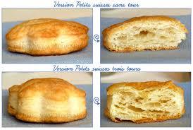recette pate feuilletee sans gluten alter gusto pâte feuilletée facile express 4 versions