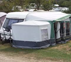 Universal Caravan Awning Annex (Tall) | In Retford ... Caravan Porch Awnings Uk World Of Camping Sunncamp Pop Up Inner Tent Two Sizes Amazoncouk Sports Kidkraft Tpee Childrens Tee Kyham Ultimate Deluxe Man 0r Universal Awning Annex 28 Images Annexe With Free Outdoor Revolution 600hd Tall Annexe Espriteuropa Youtube Sunncamp Advance Air Grey 2017 Roof Top Tent With Skylight And Diamond Chequer Plate On The Awning Tents Annexes Vango Sonoma Ii Sleeping 2018 Tamworth Barn Door For Vivaro Trafic Black Van Pinterest