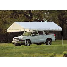ShelterLogic MaxAP Outdoor Canopy Tent — 20ft. X 10ft., 6-Leg ... White 8810 Silver Bulletthe Agco White Tractor Was Readington Farms Inc Whitehouse Station Nj Rays Truck Photos Beechwood Specialty Grocery Store Marietta South Mountaire Millsboro De Easley Beds Pictures Shian Spaulding On Twitter Radio Jay Gilstrap Here Me With The Online Credit Application At Family Dealerships In Mckinney Dodge Ram Chrysler Jeep New And Used Cars Sc Eden Weddingeasley Scslbymatthew Greenville