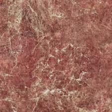 Preparing Subfloor For Marble Tile by Flexi Tile Perfection Floor Tile Perfection Floor Tile Natural