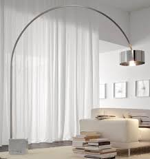 West Elm Overarching Floor Lamp Bronze by West Elm Floor Lamp Reviews West Elm Overarching Floor Lamp Shade