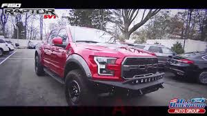 All Ford Trucks Ford Redesigns Its Bestselling F150 Pickup For 2018 Bets Theres A Market 1000 F450 Trucks Super Duty Wikipedia Trumann Ar Central New 82019 And Used Car All 2013 Premier Trucks Vehicles Sale Near Say Goodbye To Nearly All Of Fords Car Lineup Sales End By 20 The Most Fuelefficient Fullsize Truckbut Not For Long Revolutionary Generation Guide How Hot Are Pickups Sells An Fseries Every 30 Seconds 247 Basil Dealership In Cheektowaga Ny 14225 Star Dealership Pittsburg Ca