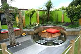 Inexpensive Patio Furniture Ideas by Patio Ideas Patio Decorating Ideas On A Budget Backyard Patio