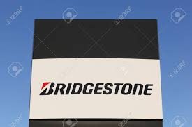 Aarhus, Denmark - December 13, 2015: Bridgestone Is A Multinational ... Truck Parts Tractor Car Hand Tools Tyres Napa Auto Kn Distributors Dealers Parts Professional Elegant Automotive Logo Design For Premium Quality Augusta Georgia Richmond Columbia Restaurant Bank Attorney Hospital Recycler Wrecker Yard Used Hutch China Smc Photos Pictures Made Liberty Heavy Duty And Light Drivetrain Pros Store Sign Stock Editorial Photo To Open Cedar Park Location By Christmas Community Wilberts In Rochester Ny