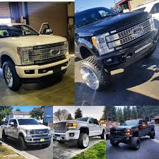 100 California Lifted Trucks Dane Darkheart66 Ive Owned In 2018 Damn Cant Complain