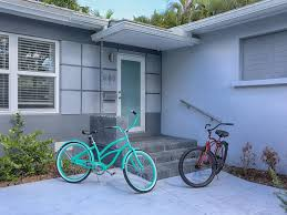 100 Miami Modern Family Home Mins From The Beaches Northeast