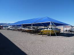 The Boat Brokers & RV - Lake Havasu City, Arizona - New & Used Boat ... Dappur Better Streaming Time Poggers Twitch Rb Auto Center Inland Empire Used Car Dealer Cars In Fontana Crest Chevrolet A San Bernardino Dealership Serving Moreno Valley Riverside Near Craigslist By Owner User Manual Trusted Home Fort Worth Fort Worth Tx 817 8341090 Tag And Trucks For Sale On Minivans For Less Than 2000 Dollars Autocom In Fresno All New Release Date 2019 20 Hsin Palm Springs Personals Xrigs Competitors Revenue And Employees Owler Company Profile