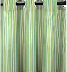 Sunbrella Curtains With Grommets by Sunbrella Outdoor Curtain Panel Porch Plow U0026 Hearth