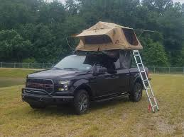 Ford Truck Tents Tent Ranger Best Amazoncom Rightline Gear Suv ... Ultimate Truck Tent The Dunshies Climbing Surprising Bed And Ozark Tents Aaffcfbcbeda Guide Gear Full Size 175421 At Sportsmans Ford F150 Raptor Offroad And Camping Review Manual Tepui Kukenam Ruggized Roof Top On F250 Xsporter First Drive 2015 Limited Slip Blog Sportz Compact Short Napier Best Reviewed For 2018 Of A Rightline Super Duty 1999 Chevy Tahoe 3877 Suv Cing 0917 Rack