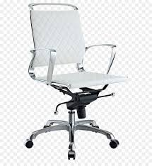 Office Chair Leather Swivel Study Seat Png Swinton Avenue Trading ... Boat Seat Swivels Titan Swivel Mounts Jon Home Depot Walmart Swivl Fniture Brilliant Costco Office Design For Safavieh Adrienne Graychrome Linen Chairoch4501a Katu 2 In Rubber Pu Chair Casters Safe Rail Molding Chair Fabric Cover Reupholster High Back Gray Fabric Midback White Leather Executive Flash Bo Tuoai Metal Wire Chairs Outdoor Lounge Cafe Vulcanlirik 100 Edington Patio The D For Turn Sale And Prices Brands Review Best Buy Canada Light Blue Upholstered Desk With Height Vintage Metal Office Steel