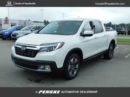 2019 New Honda Ridgeline RTL-E AWD At Fayetteville Autopark, IID ... 2019 New Honda Ridgeline Rtle Awd At Fayetteville Autopark Iid Mall Of Georgia Serving Crew Cab Pickup In Bossier City Ogden 3h19136 Erie Ha4447 Truck Portland H1819016 Ron The Best Tailgating Truck Is Coming 2017 Highlands Ranch Rtlt Triangle 65 Rio Ha4977 4d Yakima 15316