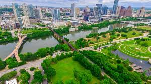 100 Austin City View Reinventing Itself Into A Smart Business Journal