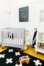 Chrissy Teigen John Legend Baby Nursery Design Ideas ... Artist Hand Barber Chair Hydraulic Salon Tattoo Equipment For Hair Stylist Baby Trends High Cover Viewer Used Maxi Cosi Mico Infant Car Seat Sale In Virginia Fniture Of America Chrissy White Dresser And Mirror People Are Casually Throwing Cheese On Babies As Part An 75 Deep Web Stories That Will Creep You Out Thought Catalog Trend Deluxe Nursery Center Get The Deal Trend Dine Time 3in 1 Crosstown Stroller Daisy Popscreen The Best Subscriptions Moms Kids Motherly