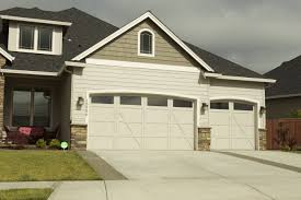 Garage Door : Lakeland Garage Doors Lake District Lakes Overhead ... Pergola Design Awesome Pergola Kits Melbourne Price Amazing Contractors Near Me Alinum Home Awning Much Do Retractable Cost Angieus List Roberts Awnings Roof Tile Roof Cleaning Tampa Beautiful Design Is A Casement Or S U By World Window By Signs Insight Thonotossa Lakeland Riverview Fl Canopies Hurricane Shutters Clearwater St Magnificent Brandon Bay Buccaneers Marvelous Patio Best Images Collections Hd For Gadget Windows