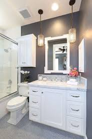 Bathroom : Common Bathroom Paint Colors Guest Bathroom Ideas Soft ... Lighting Ideas Rustic Bathroom Fresh Guest Makeover Reveal Home How To Clean And Ppare For Guests Decorating Small Tile House Decor Thrghout Guess 23 Amazing Half On Coastal Living Dream Decorate With Me 2017 Guest Bathroom Tour Decorating Ideas With Wallpaper To Photo Gallery The Minimalist Nyc Marvellous For Guest Bathroom Ideas Sarah Bnard Design Story