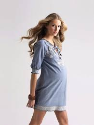 maternity clothes for pregnant women how to buy