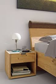 hülsta schlafzimmer fena a8436