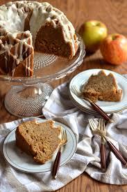 Nordic Ware Pumpkin Loaf Pan by Jubilee Bundt Pan Brooklyn Homemaker
