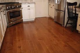 best designs ecofriendly in bathroom homesfeed cork flooring