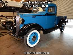 1936 Chevrolet Pickup For Sale | ClassicCars.com | CC-990850 30002 Grace Street Apt 2 Wichita Falls Tx 76302 Hotpads 1999 Ford F150 For Sale Classiccarscom Cc11004 Motorcyclist Identified Who Died In October Crash 2018 Lvo Vnr64t300 For In Texas Truckpapercom 2016 Kenworth W900 5004841368 Used Cars Less Than 3000 Dollars Autocom Home Summit Truck Sales Trash Schedule Changed Memorial Day Holiday Terminal Welcomes Drivers To Stop Visit Lonestar Group Inventory Lipscomb Chevrolet Bkburnett Serving