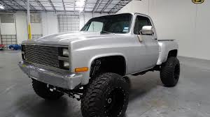 Truck » 1984 Chevrolet Truck For Sale - Old Chevy Photos ... 1984 Chevrolet Silverado Connors Motorcar Company Mid Engine Pick Up Youtube For Sale 2041442 Hemmings Motor News 1972 Trucks Hot Rod Network Blazer M1009 Radio Truck With Trailer 1 Flickr Who Doesnt Use A Pickup C10 Busted Knuckles F2 Houston 2012 K10 Coub Gifs Sound Charming Big Block Truck Bangshiftcom Tow Rig Spare Or Just Clean Bigblock