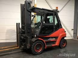 Linde H70D– 02 - Diesel Forklifts, Year Of Manufacture: 2013 - Mascus UK File1964 Volvo 4851 Turbo Diesel Truckjpg Wikimedia Commons Diesel Trucks Gmc Best 2013 Sierra Denali 3500 4 Crew Cab New Dodge Elegant Custom Ram Truck Ford Lifted Truckdowin Iveco Daily 23 Semi Automatic Recovery Truck Not 2500 Adrenalin Motors Hd Are Here Power Magazine Linde H70d 02 Forklifts Year Of Manufacture Mascus Uk Pdi Dyno Event Show Roars To Life With Bright Lights St 2008 F250 Deisel Accsories And Gmc 44 Crew Cab Dually For Sale