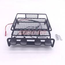 Aliexpress.com : Buy 1/10 SCALE RC Rock Crawler Truck Roof Luggage ... Midsized Ram Rumored Bodyarmor4x4com Off Road Vehicle Accsories Bumpers Roof The New Lod Signature Series Modular Headache Rack Can Be Oracle Lighting 5752001 F150 Offroad Led Side Mirror Cap Pair Bed Active Cargo System Light Bracket Gmc Canyon Mounted Bar Better Automotive Adv Ford Wiloffroadcom Kc Hilites Gravity Pro6 2017 Raptor 9light 57 Combo Free Shipping Ultratow Fullsize Utility Truck 800lb All Alinum Beds 4 Him Sales 4bike Universal Bicycle By Apex Discount Ramps 2inch Square Cree Fog Kit For 1114 Chevrolet Silverado
