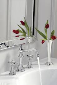 Moen Rothbury Wall Mount Faucet by 24 Best Flowers Flavors U0026 Faucets Images On Pinterest Bathroom