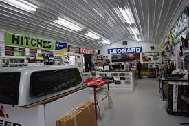 Princeton, WV Leonard Storage Buildings, Sheds And Truck Accessories Ford Takeoffs Shop Amazoncom Truck Tonneau Covers Bakflip Mx4 Matte Black Tonneau Cover Free Shipping Cargoease Bed Lockers Rail Caps By Innovative Creations Undcover Covers Se Hard From Pickup Specialties Princeton Wv Leonard Storage Buildings Sheds And Accsories Leonardusa54 Twitter