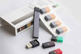 Here Are The Best Pod Vape Alternatives To Juul | Vapor Vanity Juul Coupon Codes Discounts And Promos For 2019 Vaporizer Wire Details About Juul Vapor Starter Kit Pod System 4x Decal Pods 8 Flavors Users Sue For Addicting Them To Nicotine Wired Review Update Smoke Free By Pax Labs Ecigarette 2018 Save 15 W Eon Juul Compatible Pods Are Your Juuls Eonsmoke Electronic Pod Coupon Code Virginia Tobacco Navy Blue Limited Edition Top 10 Punto Medio Noticias Promo Code Reddit Uk Starter 250mah Battery With 4 Pcs Pods Usb Charger Portable Vape Pen Device Promo March