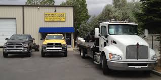 IN THE SHOP AT WASATCH TRUCK EQUIPMENT My New Project Album On Imgur Wasatch Truck Equipment Competitors Revenue And Employees Owler Parts Service Trailer Sales Layton Utah Photos Of The Warriors Over Open House Air Show August 2015 Preowned 2018 Ford F150 Xlt Crew Cab Pickup In Sandy N0341 Home Facebook Parks Public Lands Phone 15357800 Email Parksslcgovcom San Francisco Homes Neighborhoods Architecture Real Estate Wasatch County Equipment County Fire