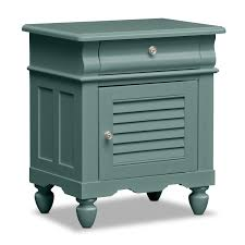 Hemnes 3 Drawer Dresser Blue by Nightstand Mesmerizing Malm Drawers Ikea Nightstand In Grey For