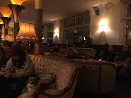 zoë 2 hamburg st pauli restaurant bewertungen fotos