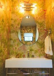 bad neu gestalten farbe ins badezimmer bringen