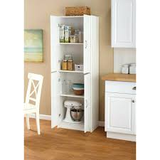 south shore narrow storage cabinet small parts storage cabinet canada south shore narrow white