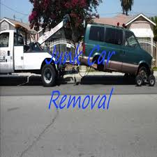 Angel's City Towing - YouTube Pin By Detroit Wrecker On Low Loader Pinterest Tow Truck Pics Jkfloodrelieforg Apple Towing Llc Of Brookfield Wisconsin Call 2628258993 Peterbilt Tow Truck Trucks And Service For Milwaukee Wi 24 Hours True Jims Center Front Garbage Trash Youtube Driver Dies After Crashing Into Pewaukee Home Tmj4 F P Dont Hate Because We Rotate Trucks Millers Facebook
