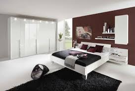 schlafzimmer anja plus weiß matt lack weiß hochglanz