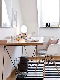 arbeitszimmer einrichten die 12 besten tipps westwing