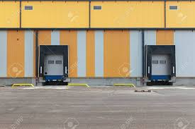 Two Ramps For Loading Trucks At Warehouse Stock Photo, Picture And ... So You Want To Become A Trucker Huh Equipment Lock Transport Hyva Cporate Truck Mounted Cranes Trucks Loading Grain Twoomba Grain Storage Handling Semi Load Mulch Delivery Landscape Circle B Enterprises Liebherr L586 Wheelloader Loading Trucks Youtube Platforms For Unloading Archivi Ori Self Compress Side Garbage Hydraulic System Waste Amazoncom Bruder Toys Man Orange Firm Platform With Mdf Ends Or Sides Parrs Fileexcavator Sand Onto Truck In Jyvskyljpg