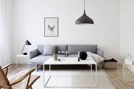 100 Minimalistic Interiors How To Style A Minimalist Home Man Of Many