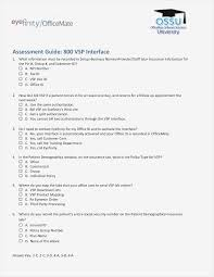 51 Fresh Summary Examples For Resumes - All About Resume Assignment Writing Services Equine Canada Remove Resume I Am In A Dice Pit Cuphead Dice Resume Search Cute Online For Your Sourcing Using Boolean Youtube Thirdparty Sver Has Been Leaking Personal Rsum Pdf Form Templates As Well Finder New Sample Zillionrumes Review Best Recruiting Service Petion Letter 2019 Template For Signatures Job Best Jobsearch Free