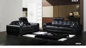 Interior Diamond Furniture Living Room Sets Within Good Creative Intended For Popular House Diamond Furniture
