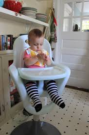 brave in love dear baby sponsor highlight boon inc