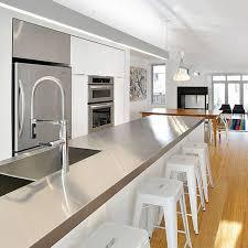 Adorable Kitchens Designs 2018 Popular Modern South Africa