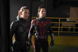 Ant-Man And The Wasp' Review: Evangeline Lilly Lends Superhero Sting Eertainment News Los Angeles Times Customer Reviews 2 Bros And A Truck Movers Two Men And A Tulsa Best 2018 Two Men And Truck Canada 422 Photos 22 Moving Cheap Resource Bristol Removals Small Man Van Bristoltoms Vans Reviews 3023966601 Movers Dover De Youtube Lexington Ky Your Torrance Closed 13 17 Melbourne Ute Or From 30 Jackson Home Mover St Louis 141 1412