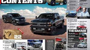 Maxxis Trailier Tire Article   Maxxis Trailer Tires Wheels Tires And Sidewalls Roadtravelernet Truck Rims By Black Rhino Tire 90020 Low Price Mrf Tyre For Dump Product Detail Tirebuyercom Gmc Yukon Sierra Denali Rockstar Xd827 Rs3 Military Ebay Rolling Stock Roundup Which Is Best Your Diesel 2008 Ford F250 Super Duty Thunder Photo Image Gallery Variocontrol Fulda Tyres Federal Couragia Mt New Youtube