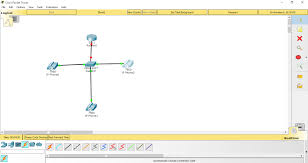 Tutorial Konfigurasi VOIP Di Cisco Packet Tracer - JoeshaPictures ... Online Get Cheap Switch Voip Aliexpresscom Aliba Group H500 Ruckus Wireless Inc Hewlett Packard Enterprise Community Hpe Officeconnect 1820 8g Voip Softswitch Class 4 Category Internet Networking Dlink Switches Viriya Synway Linkedin Cisco Price List Access Point Vpn Router Ubiquiti Us16150w Unifi Managed Poe Gigabit W Sfp 16 48v 96w 5 Ports Injector Power Over Ethernet Virtually Anywhere Mounting System 2017 Press Releases Activer La Fction Autovoip Sur Un Switch Netgear Youtube Fact Vs Fiction Switching To A Hosted Pbx System