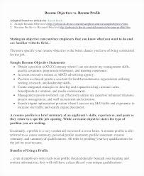 Law Enforcement Cover Letter Examples Unique Police Ficer Resume Cv Objective